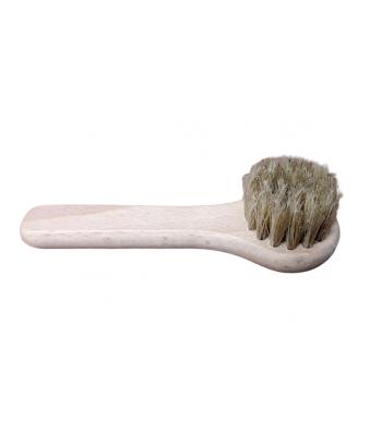 Szczotka do mycia grzybów...