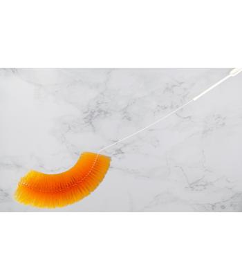 Szczotka do balonów - 110 x...